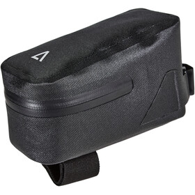 Cube ACID Top Tube 1 Bike Bag black